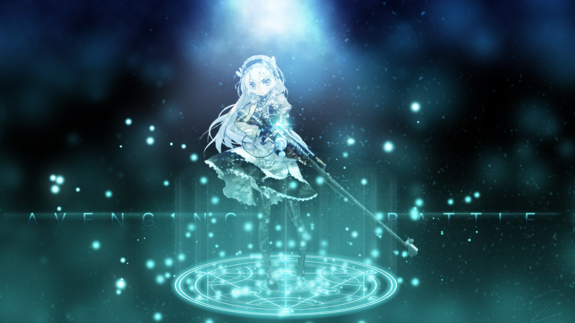 Wallpapers ID:802083