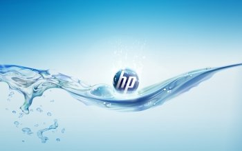 Technology - Hewlett-packard Wallpapers and Backgrounds ID : 80296