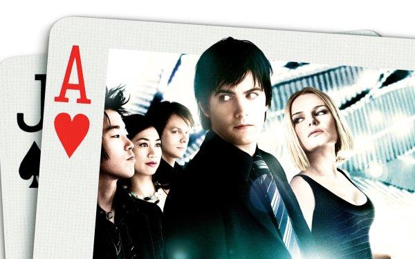 Movie 21 HD Wallpaper | Background Image