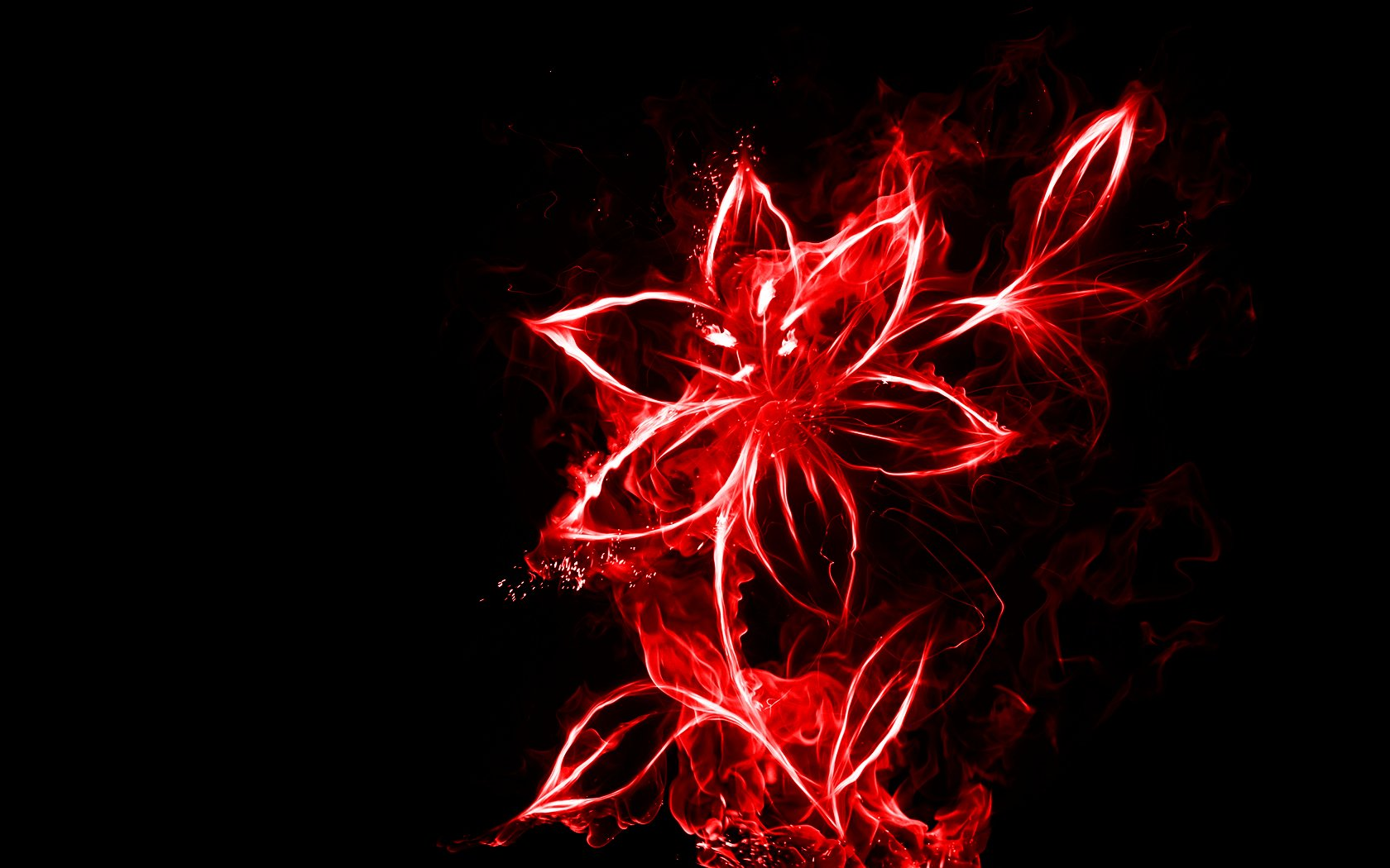 Wallpapers ID:80636