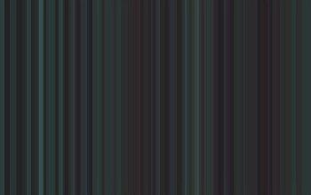 Wallpaper ID : 80624