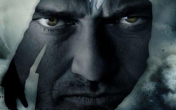 Movie Law Abiding Citizen Gerard Butler HD Wallpaper   Background Image