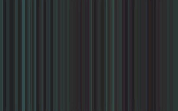 Wallpaper ID: 80624