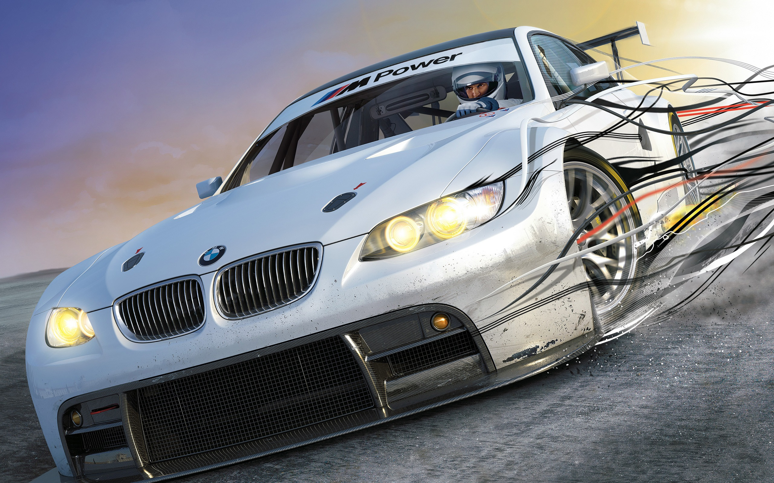 11 need for speed shift hd wallpapers backgrounds for Need for speed wallpaper