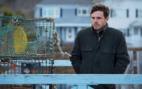 Movie Manchester by the Sea Casey Affleck HD Wallpaper   Background Image