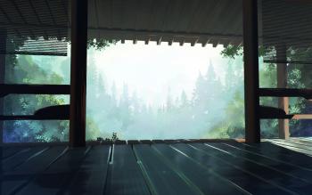 HD Wallpaper | Background ID:808039