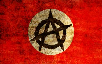 Dark - Anarchy Wallpapers and Backgrounds ID : 80888