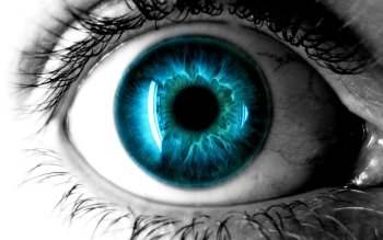 Artístico - Ojos Wallpapers and Backgrounds ID : 80944