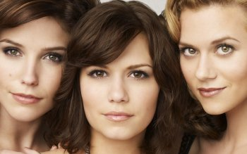 7 One Tree Hill HD Wallpapers