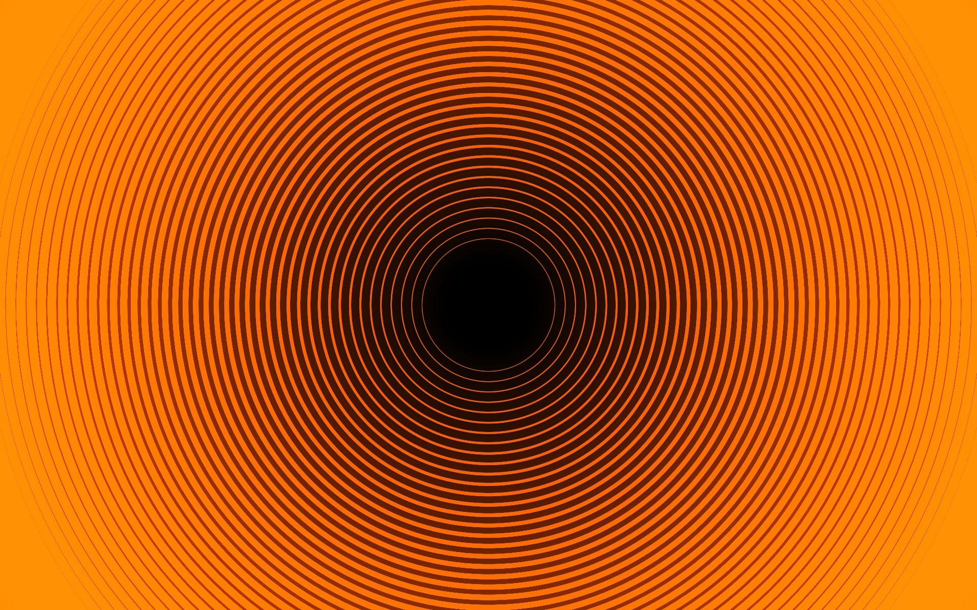 optical illusions wallpaper iphone