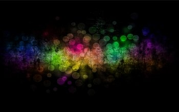 Artistic - Colors Wallpapers and Backgrounds ID : 81036