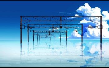 HD Wallpaper | Background ID:810746
