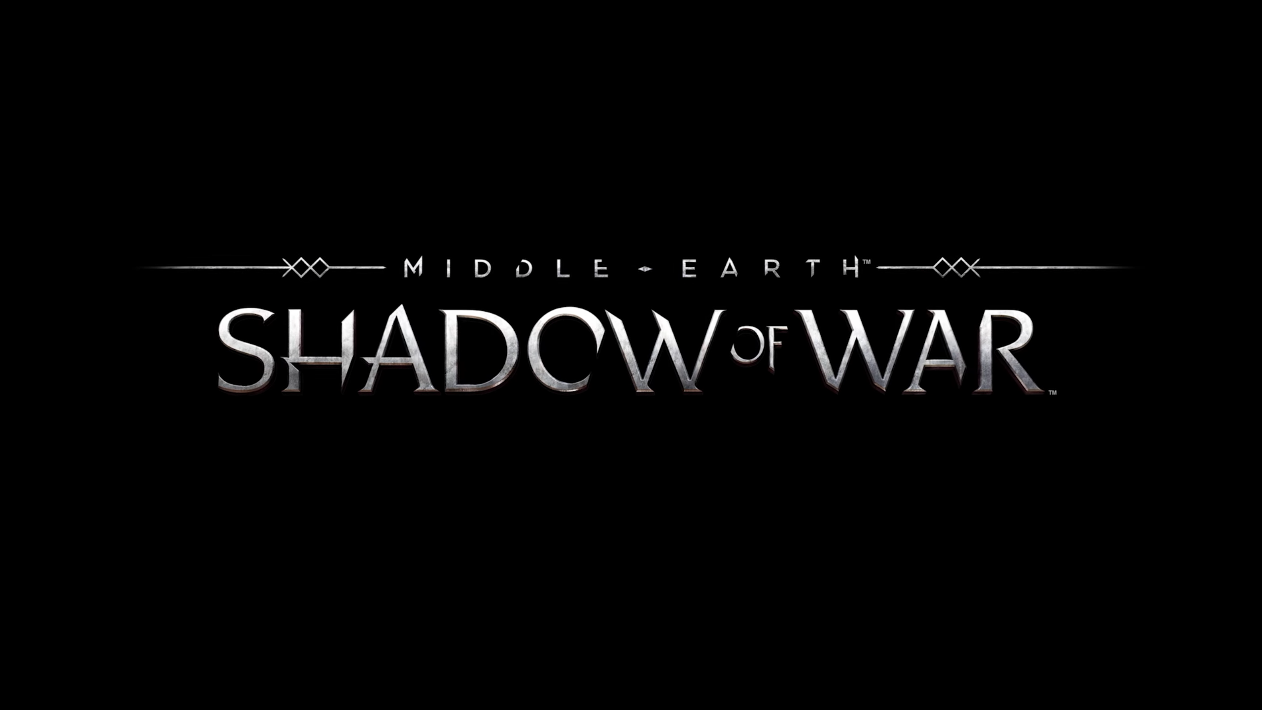 37 Middle Earth Shadow Of War Hd Wallpapers Background Images