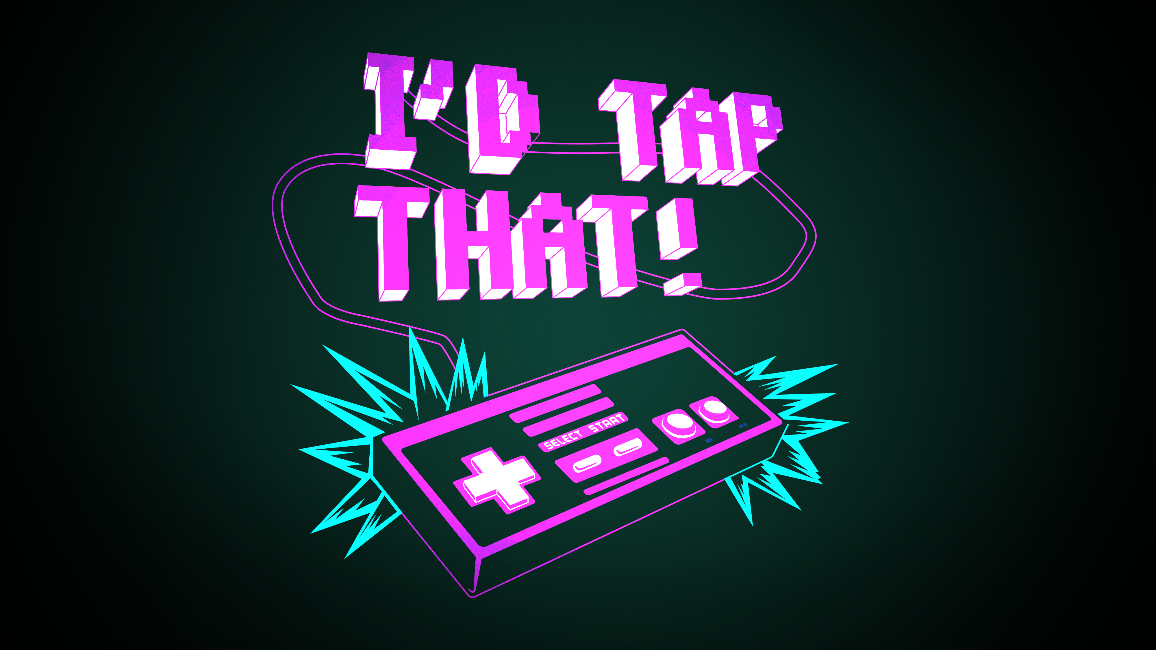 Hd wallpaper tap - Video Game Artistic Video Game Statement Controller Wallpaper