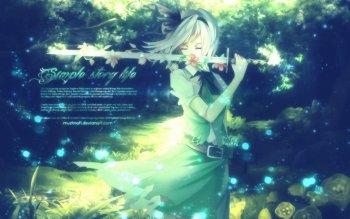 1 Tensei Shitara Slime Datta Ken HD Wallpapers ...