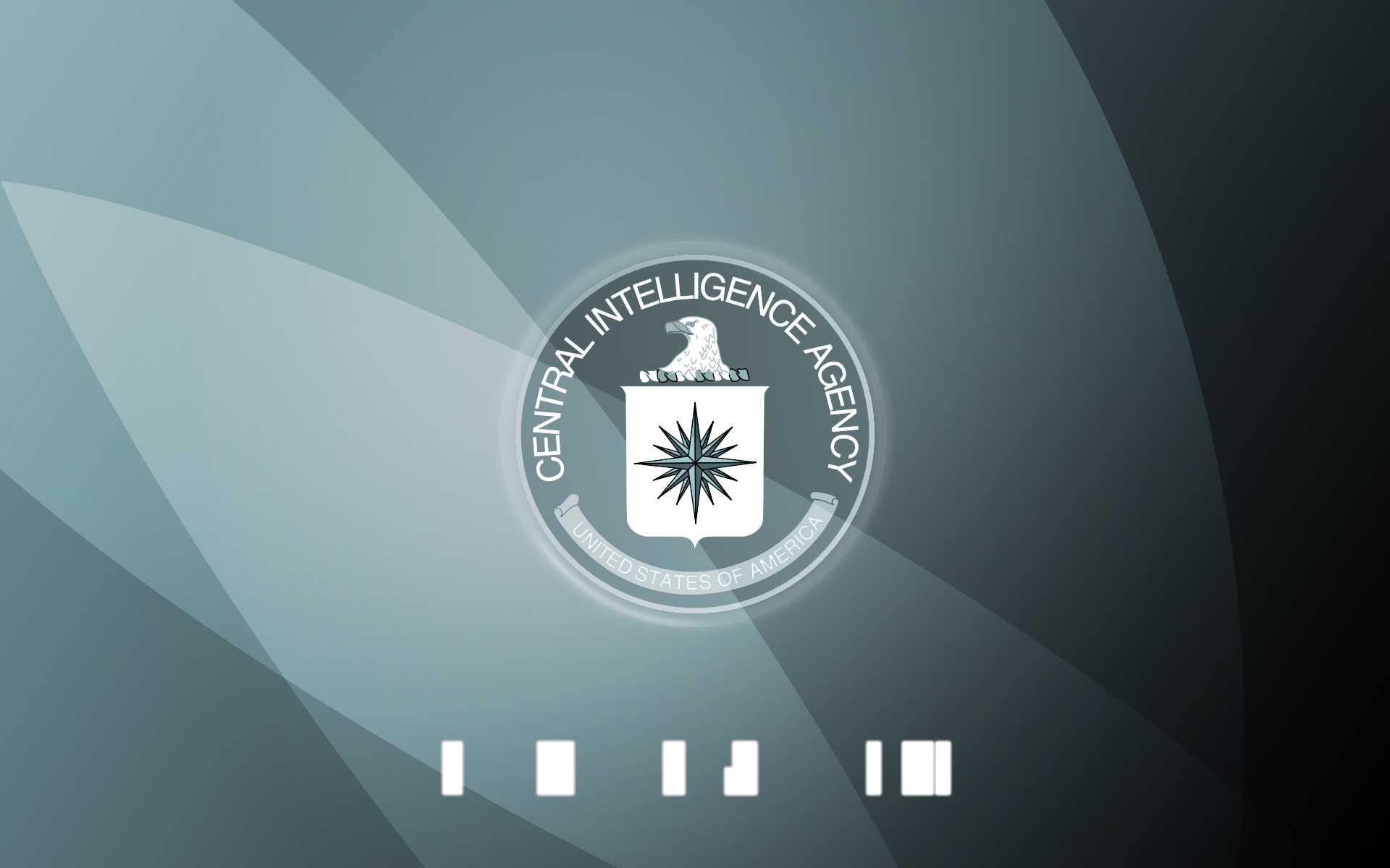 Cia full hd wallpaper and background image 1920x1200 id812160 misc cia wallpaper voltagebd Images
