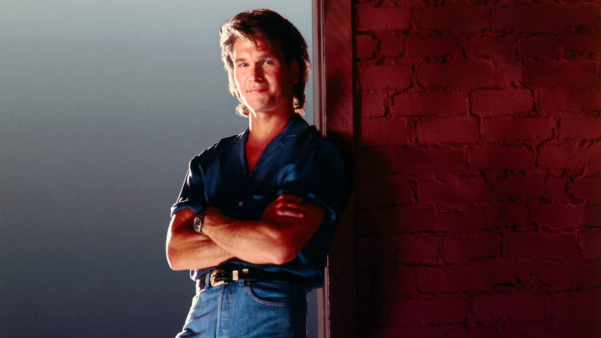 Road House HD Wallpaper | Background Image | 1920x1080