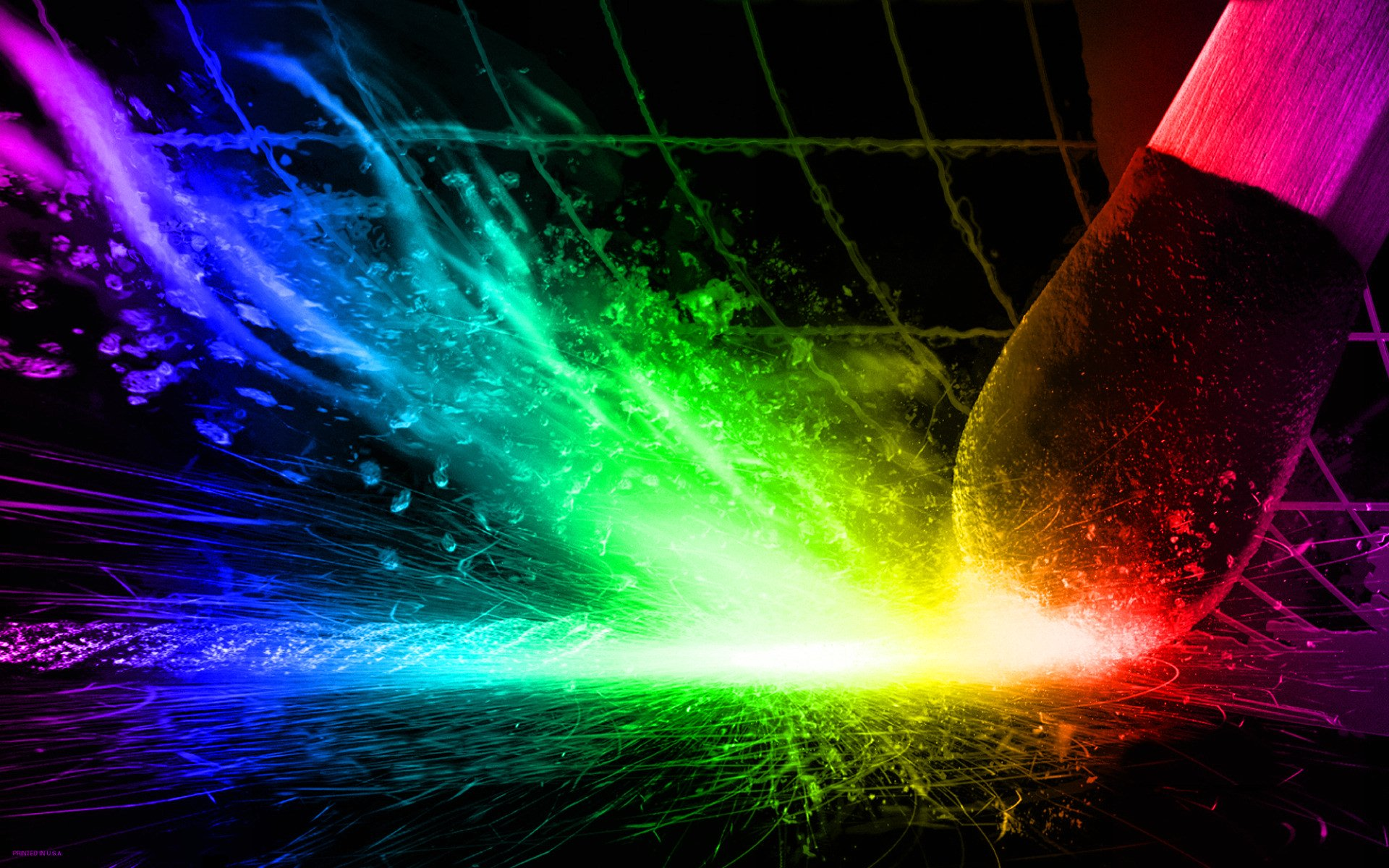 286 Colors HD Wallpapers