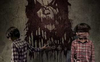 5 Sinister 2 HD Wallpapers