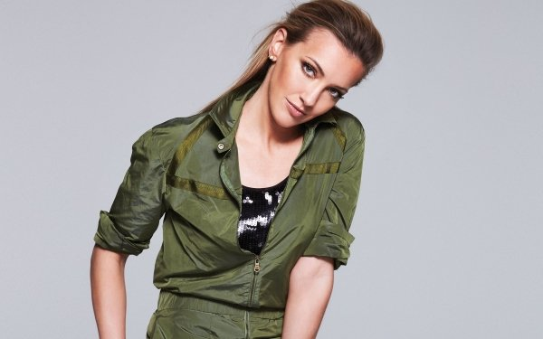 Celebrity Katie Cassidy Actresses United States Actress HD Wallpaper   Background Image