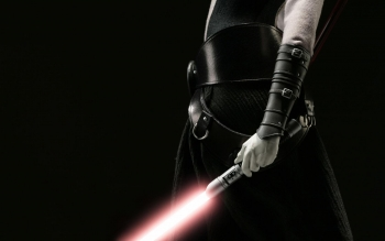 Movie - Star Wars Wallpapers and Backgrounds ID : 81448