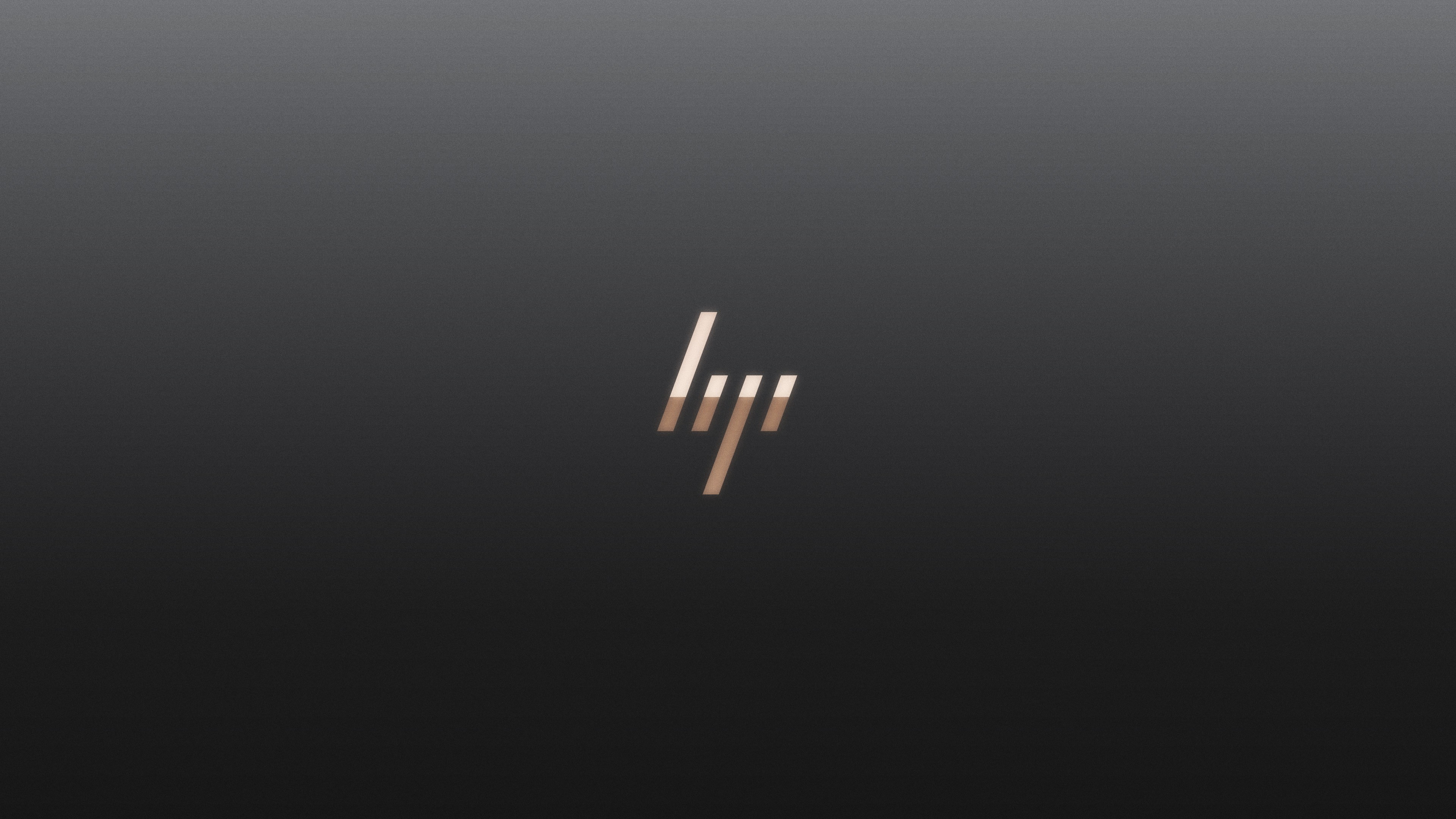 9 hewlett-packard hd wallpapers | background images - wallpaper abyss