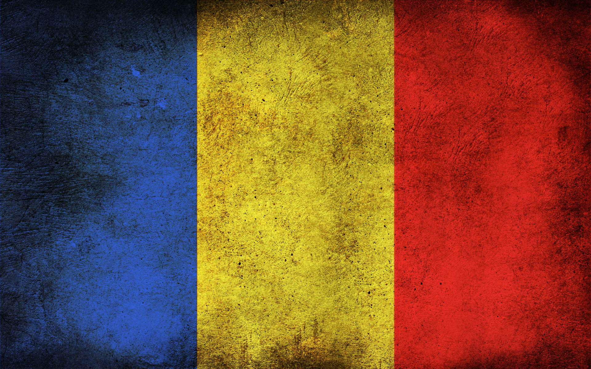 3 flag of romania hd wallpapers backgrounds wallpaper
