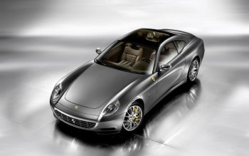 Vehicles - Ferrari Wallpapers and Backgrounds ID : 81516