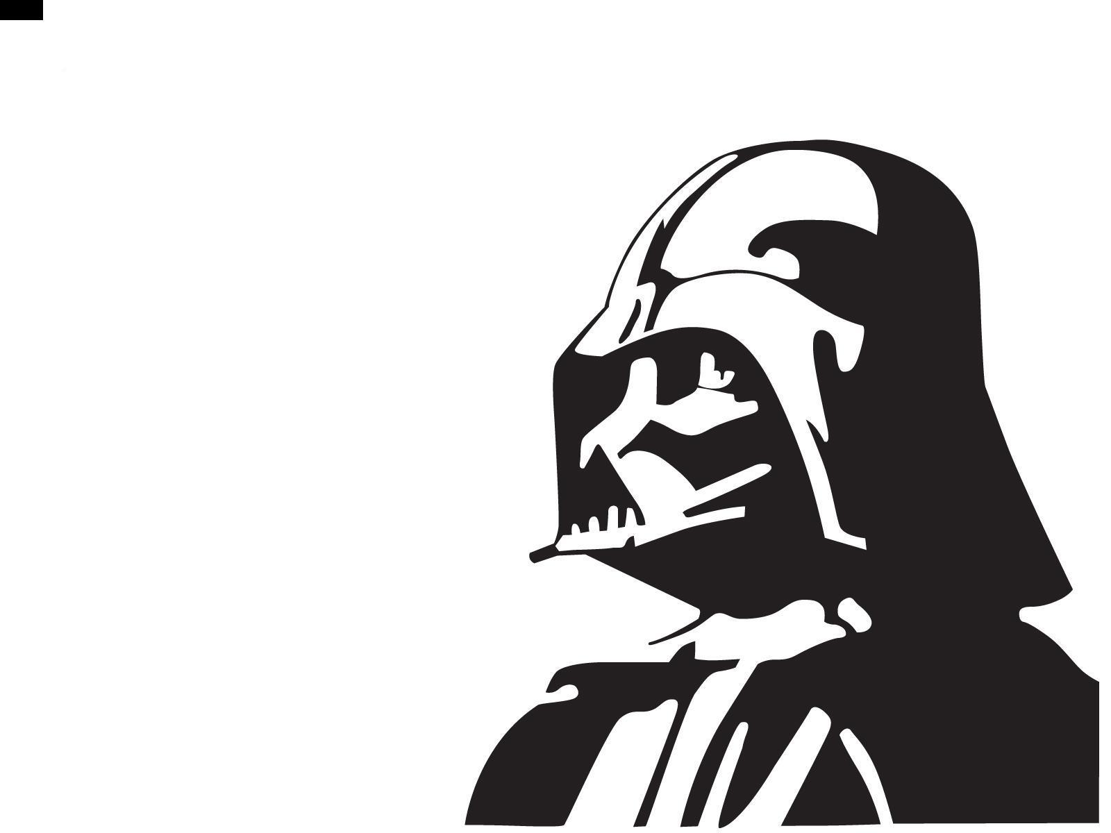 Película - La Guerra De Las Galaxias Fondo de Pantalla