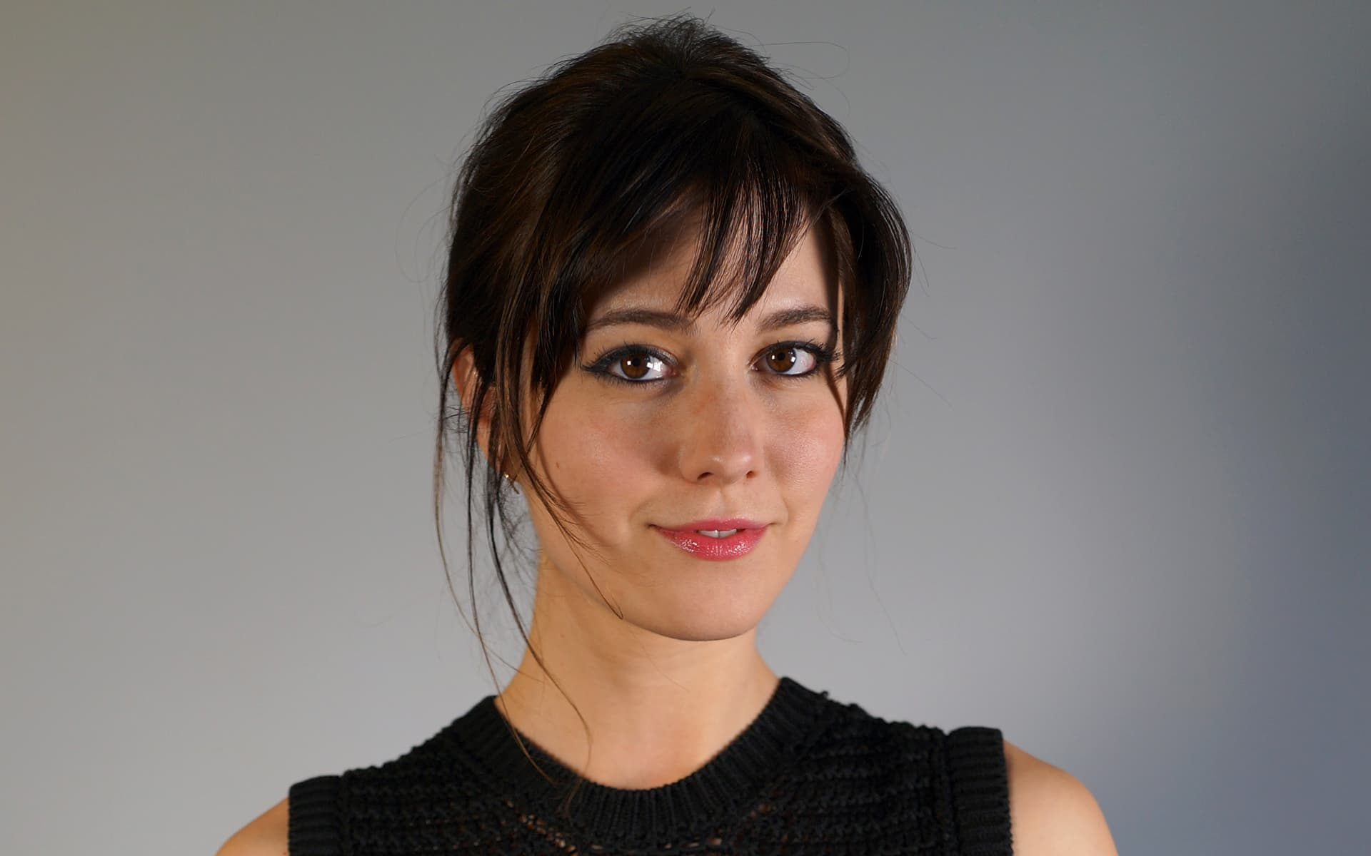 mary elizabeth winstead hd wallpaper | background image | 1920x1200