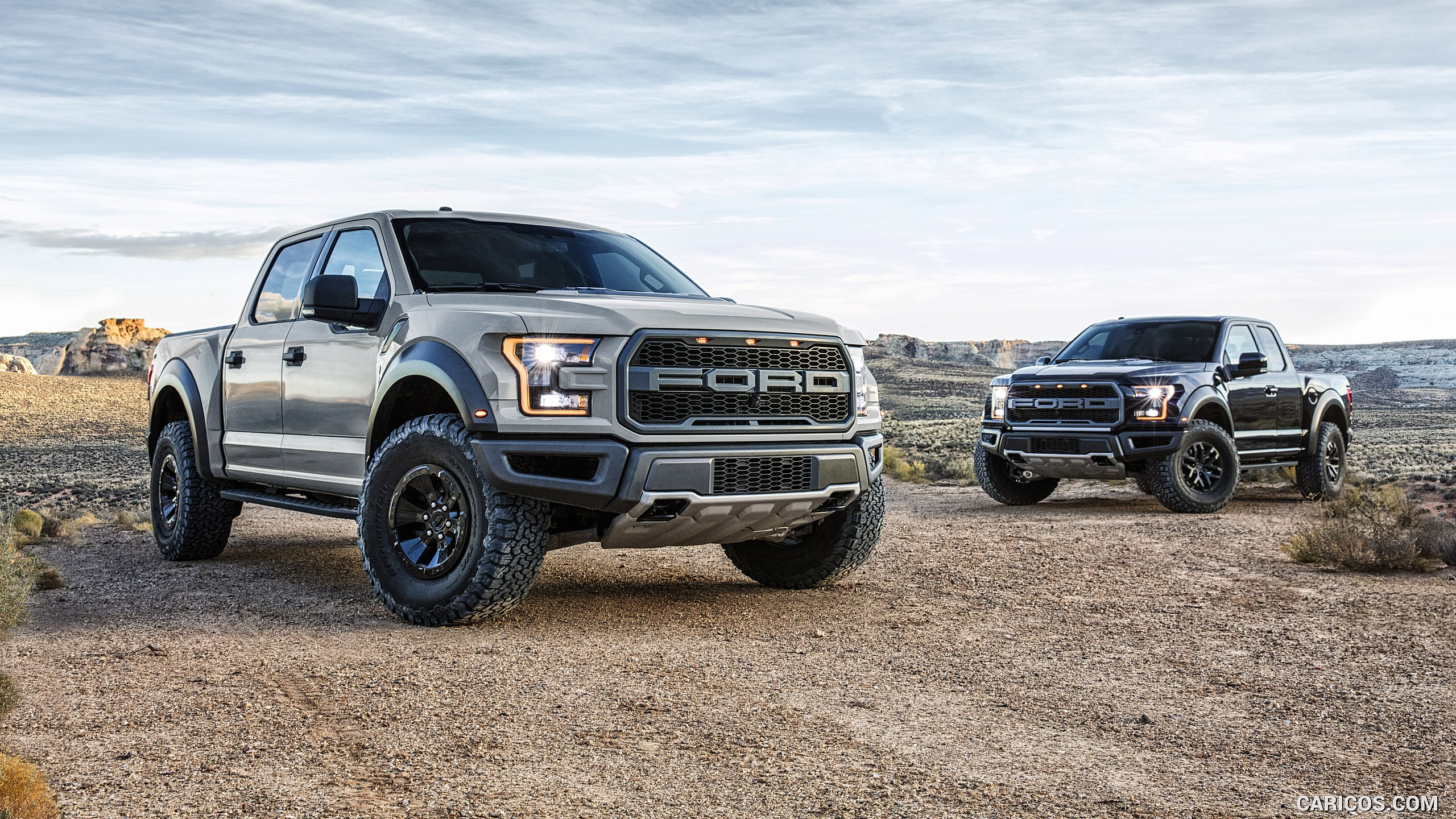 76 Ford F 150 HD Wallpapers