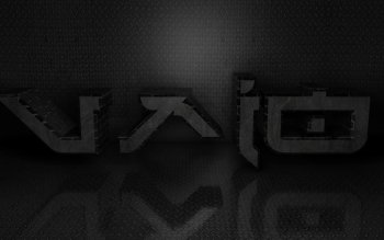 Tecnologia - Vaio Wallpapers and Backgrounds ID : 82046