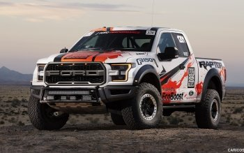 25+ Ford Raptor Wallpapers Hd Gif