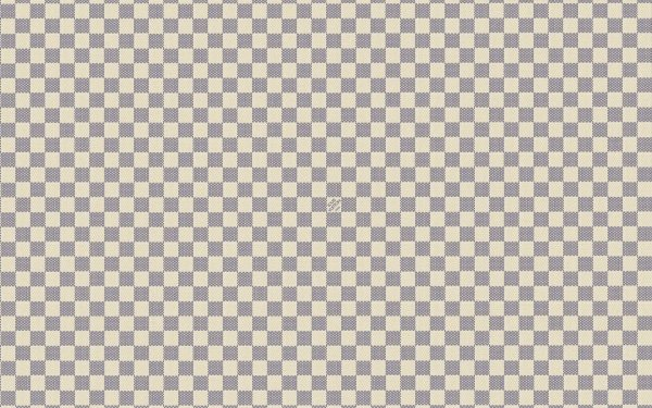 Wallpaper ID: 820964