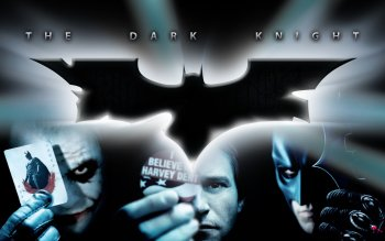 Movie - The Dark Knight Wallpapers and Backgrounds ID : 82314