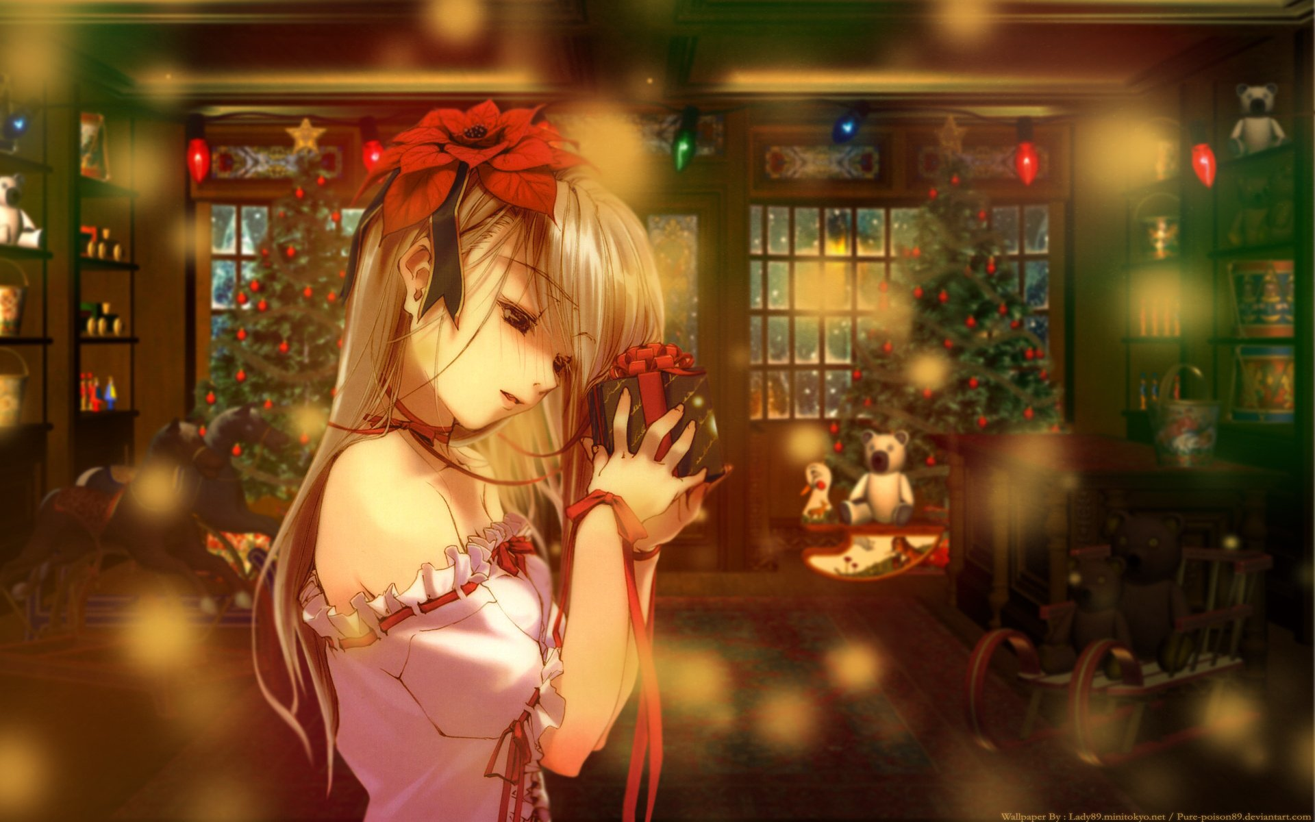 Wallpapers ID:82418