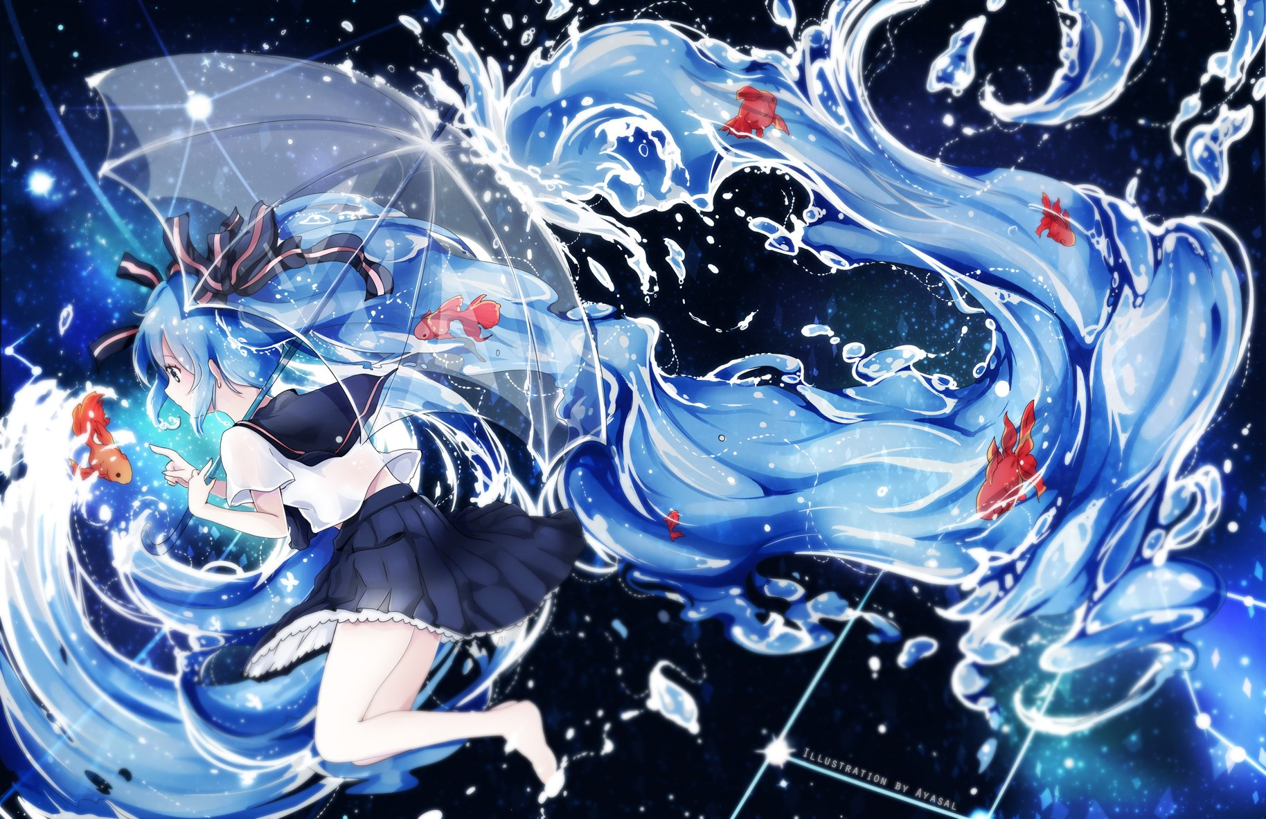 Wallpapers ID:824235