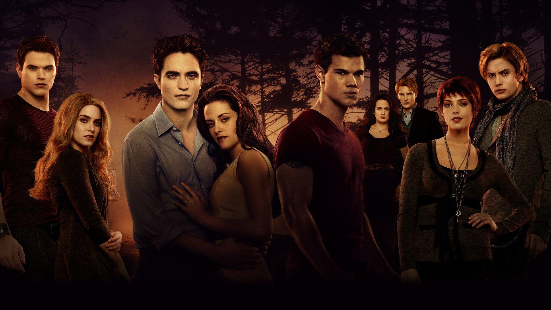 The Twilight Saga Breaking Dawn Part 1 Hd Wallpaper Background Image 1920x1080 Id 825471 Wallpaper Abyss