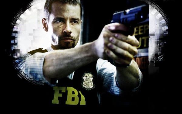 Movie Traitor Guy Pearce HD Wallpaper | Background Image