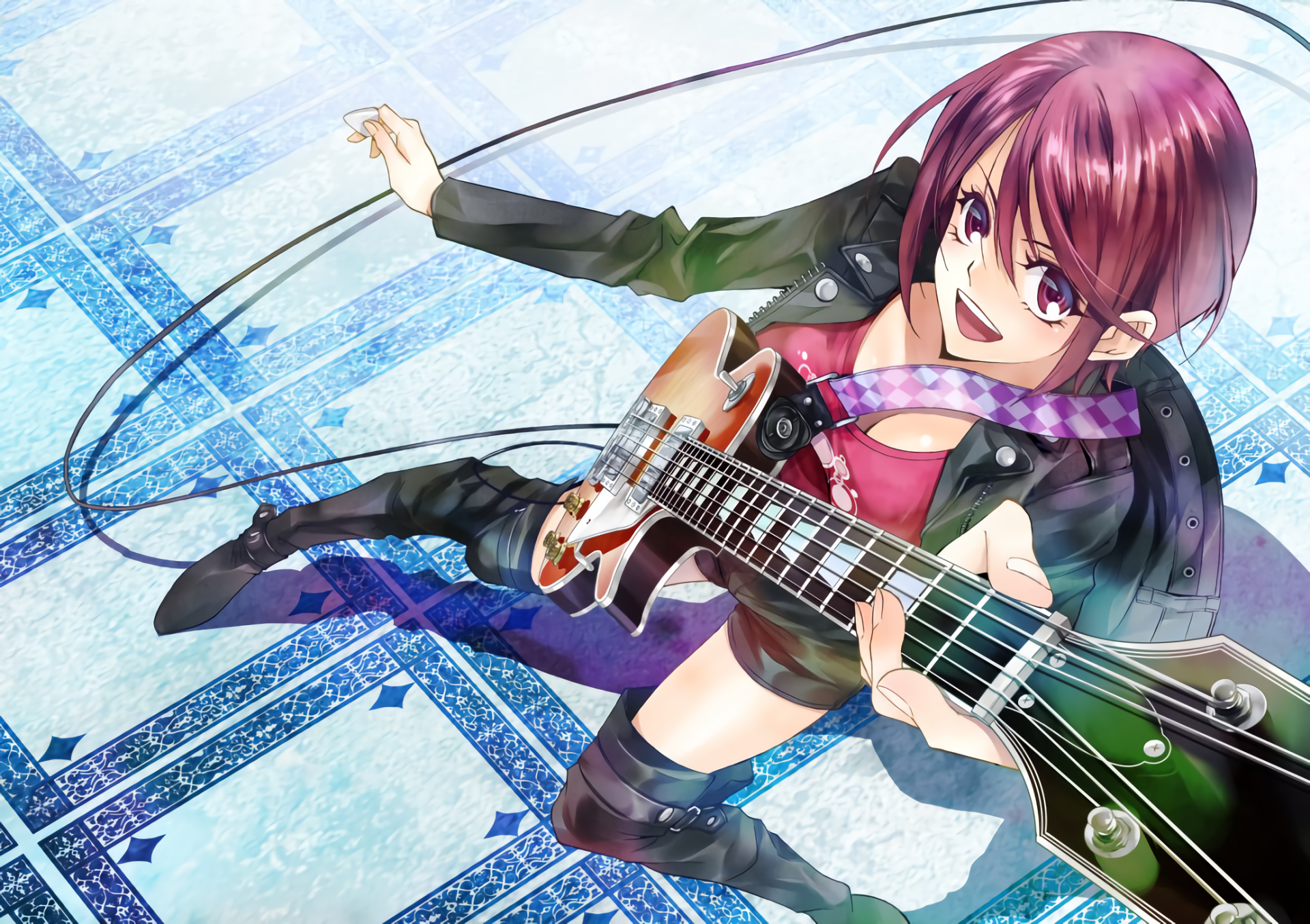 Wallpapers ID:827108