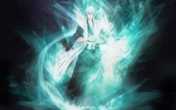 Anime - Bleach Wallpapers and Backgrounds ID : 82714