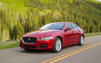 35 Jaguar Xe Hd Wallpapers Background Images Wallpaper Abyss