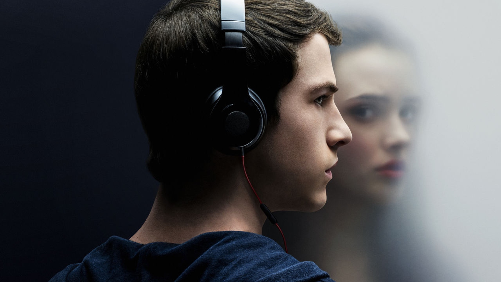 13 reasons why hd wallpaper background image 1920x1080 - 13 reasons why wallpaper hd ...
