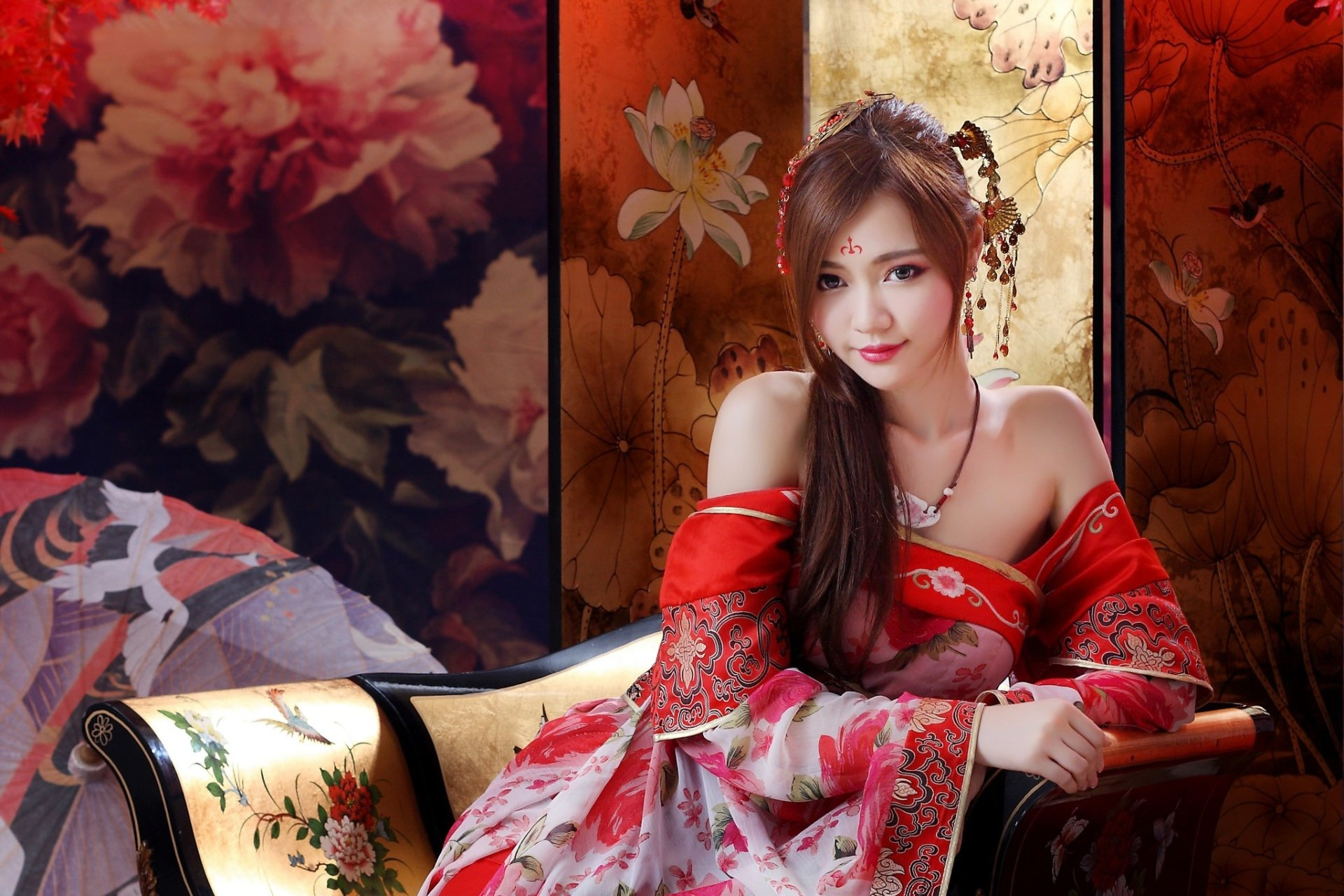 Wallpapers ID:829848
