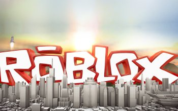1 Roblox Hd Wallpapers Background Images Wallpaper Abyss