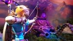 Preview Zelda