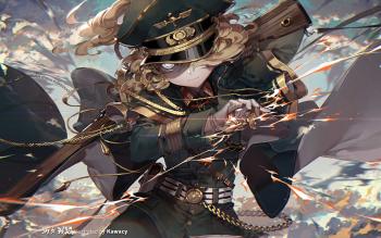 HD Wallpaper | Background ID:831644