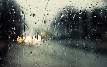 Photography - Rain Wallpapers and Backgrounds ID : 83196