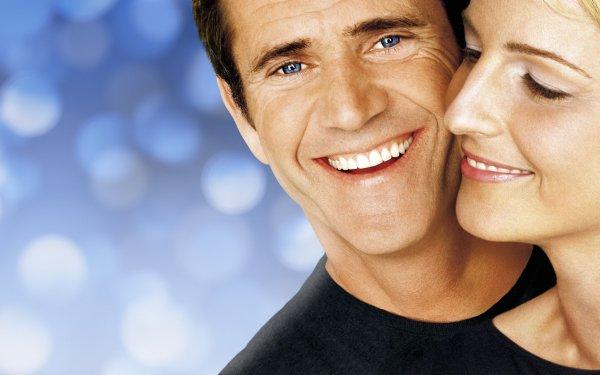 Movie What Women Want Helen Hunt Mel Gibson HD Wallpaper | Background Image