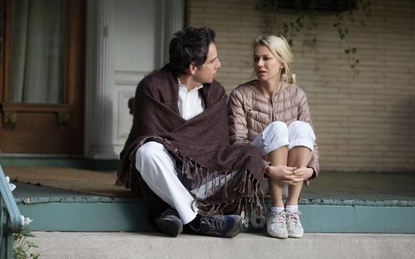 Movie While We're Young Ben Stiller Naomi Watts HD Wallpaper   Background Image